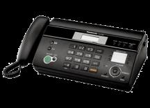 Servicii trimitere fax