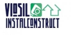 Viosil InstalConstruct