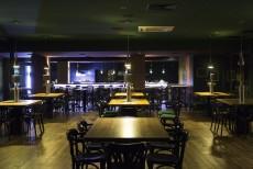 Pub petreceri corporate Bucuresti