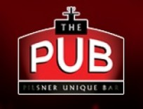 The Pub Universitatii