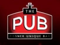 The Pub Universitatii