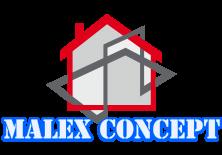 Malex Concept Design