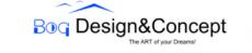 Bog Design & Concept