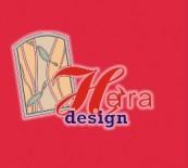 Herra Design