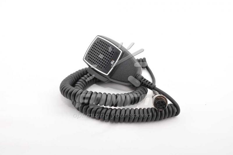 Microfoane statii radio CB