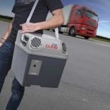 Aparate aer conditionat mobile