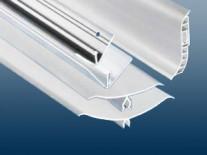 Coltare PVC