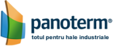 Panoterm