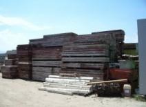 Inchiriere cofraje metalice Sibiu