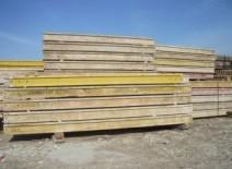 Grinzi lemn Sibiu