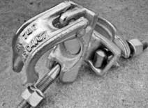 Accesorii schele metalice