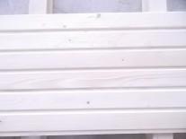 Producator lambriu lemn