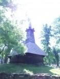Restaurari monumente istorice