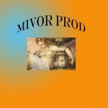 Mivor Prod