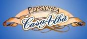 Pensiunea Casa Alba