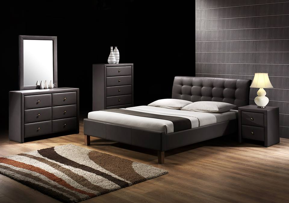 Mobila dormitor Oradea