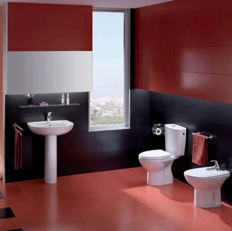 Obiecte sanitare ieftine