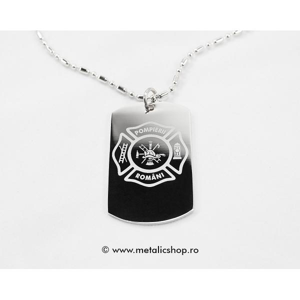 Medalioane militare