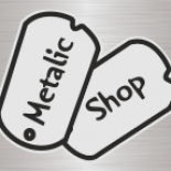 Metalic Shop