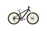 Biciclete adulti