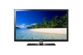 Televizoare LED smart