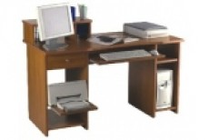 Magazin online mobila birou