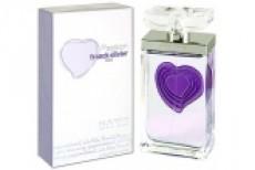 Parfumuri originale femei