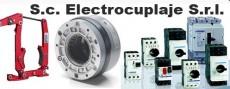 Electrocuplaje