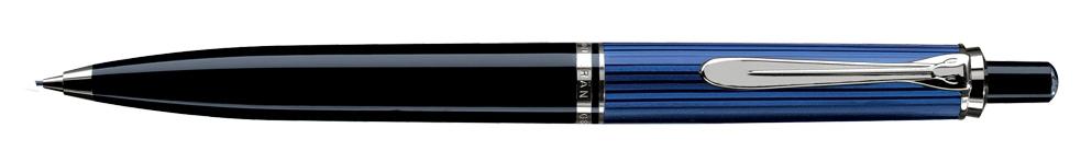 Creioane mecanice de lux