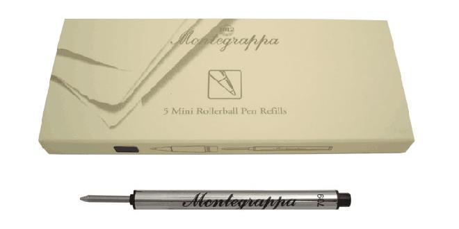 Rezerve instrumente de scris