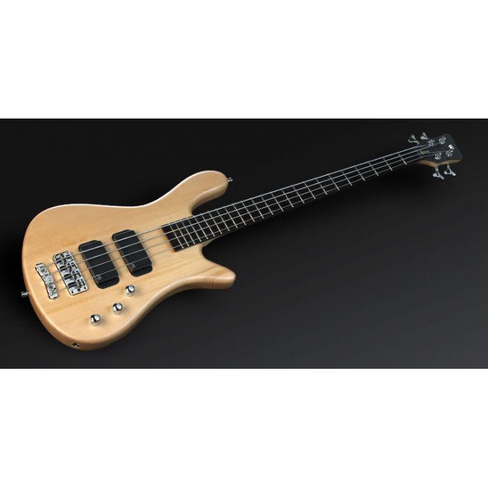 Chitara electrica bass