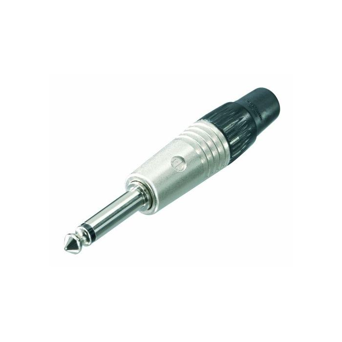 Conectori cabluri audio