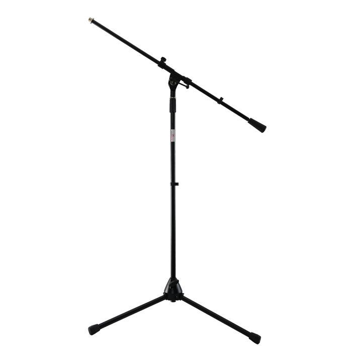 Stative microfon