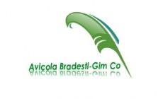 Avicola Bradesti-Gim CO