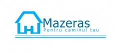 Mazeras