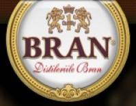 Distileriile Bran