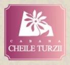 Cabana Cheile Turzii