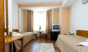 Camere double twin