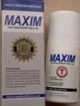 Antiperspirant Maxim