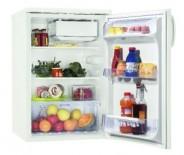 Reparatii frigidere Brasov