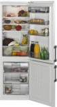 Reparatii combine frigorifice Brasov