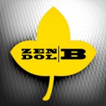 Zendol B