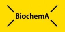 Biochem A