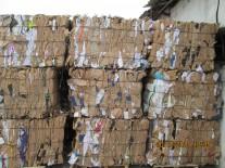 Reciclare carton Cluj Napoca