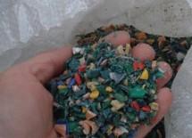 Macinare plastic Cluj Napoca
