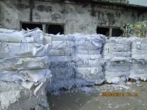 Reciclare hartie Cluj