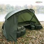 Articole camping pescuit