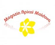Magazin apicol Moldova