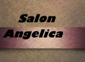 Salon Angelica