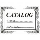 Cataloage scolare